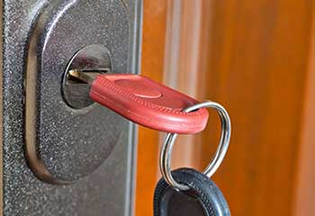Door Lock Repair Near Houston | Locksmith Houston