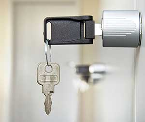 File Cabinet Locks | Locksmith Houston, TX