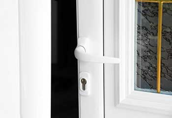 Front Door Lock Repair Near Pasadena | Locksmith Houston