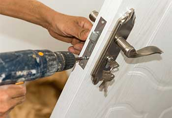 Lock Rekey | Locksmith Houston, TX