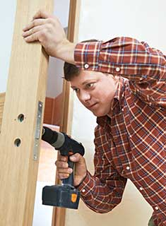 Residential Locksmith Services | Locksmith Houston, TX