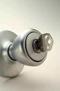 Deadbolt Lock | Locksmith Houston, TX