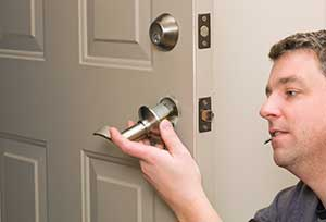Emergency House Lockout | Locksmith Houston, TX